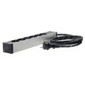 Сетевой фильтр Inakustik Referenz Power Bar AC-1502-P6 1.5 m